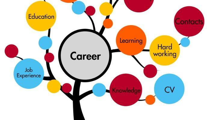 Career support is the central focus of the CDP. The DHC will help you find a career that utilizes and promotes learning, hard work, and education.