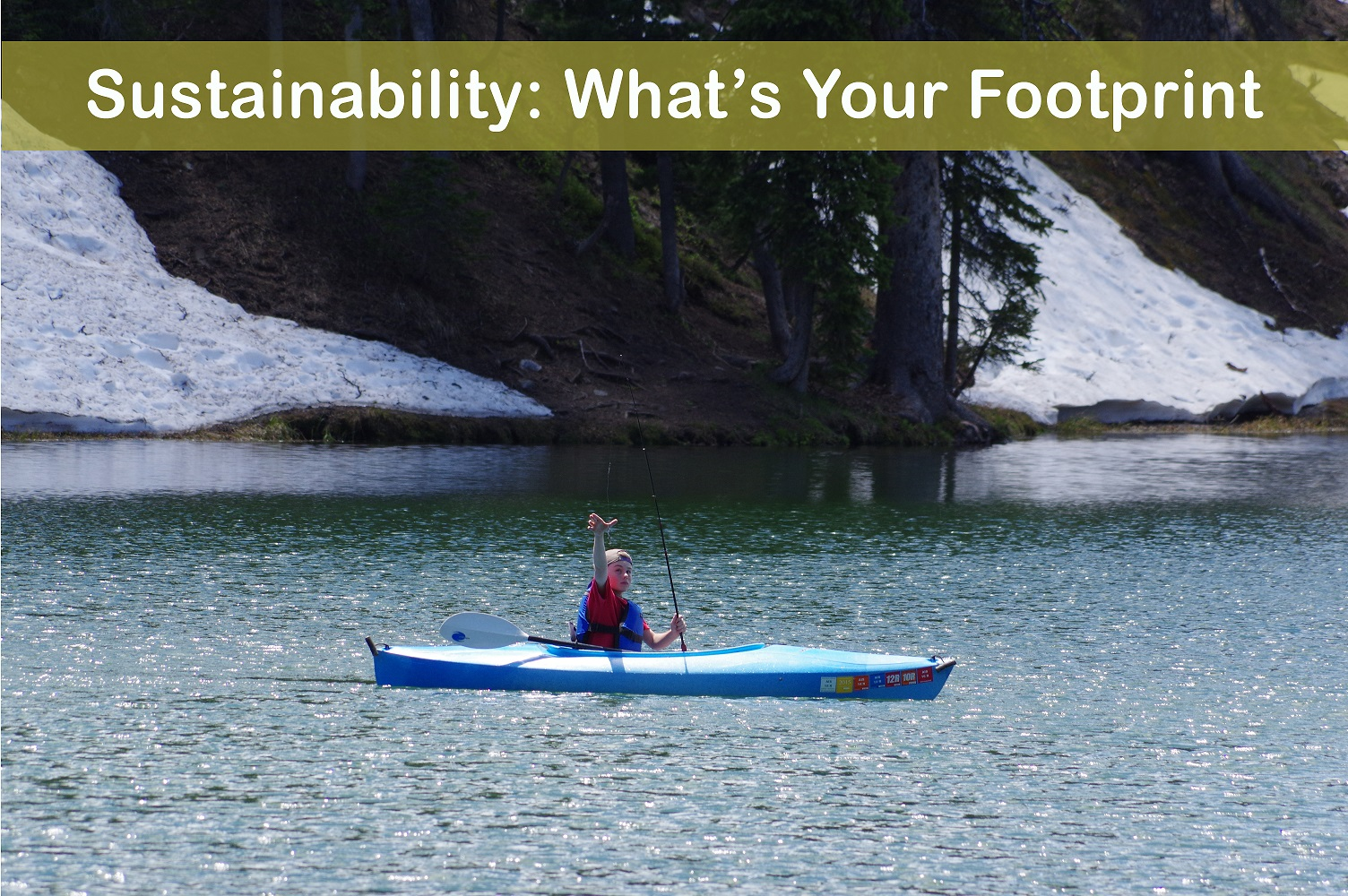Sustainability-Course-Picture.jpg